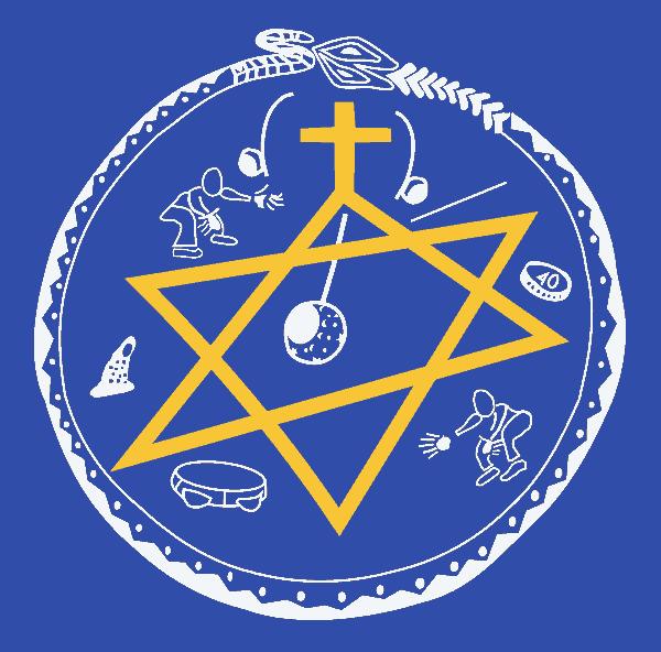 CCAASS Logo